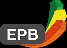 logo epb