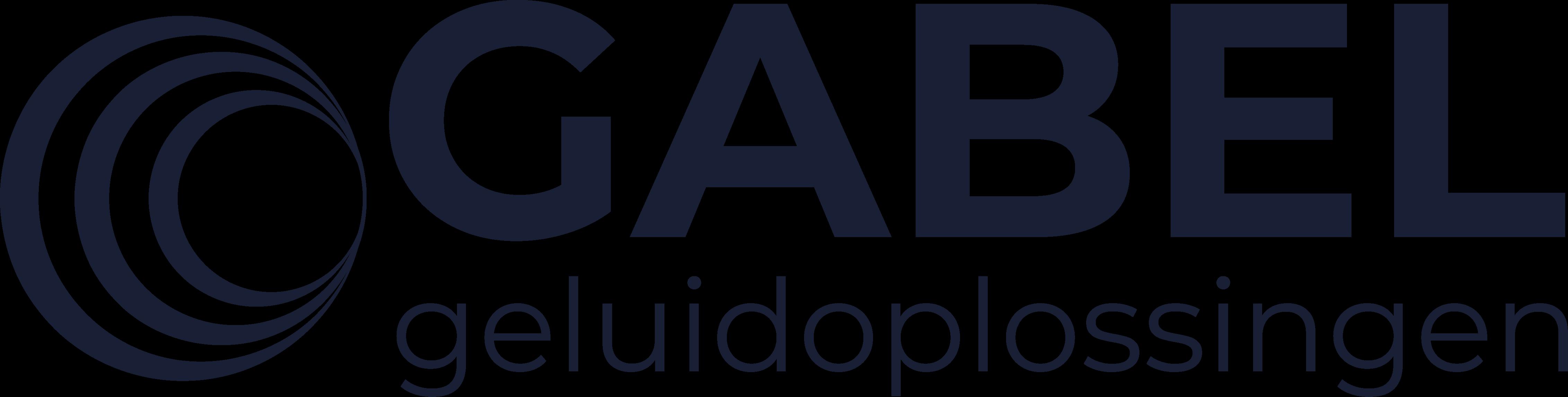 logo gabel 2020